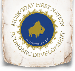 Muskoday First Nation Economic Development